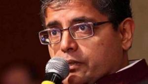 BJP उपाध्यक्ष का बड़ा आरोप- पाकिस्तान के ISI से जुड़ा है बॉलीवुड के कुछ लोगों का रिश्ता