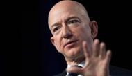 भारत के 300 शहरों में कारोबारी Amazon के जेफ बेजोस का विरोध करने के लिए तैयार