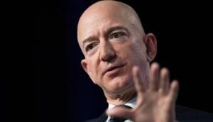 Amazon के CEO पद से इस्तीफा देंगे बेजोस, जानिए क्यों लिया ये फैसला