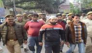 मुजफ्फरनगर दंगा: कवाल कांड के सभी दोषियों को उम्रकैद की सजा, हाईकोर्ट का खटखटा सकते हैं दरवाजा
