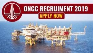 ONGC Recruitment 2019: OPAL releases vacancies for Graduate Apprentice and Technician Apprentice Trainee posts