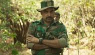 Newton actor Pankaj Tripathi bags a Hollywood film with this Avengers actor