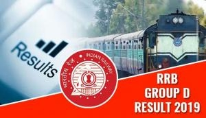 RRB Group D Results Update: Not today but on this date check your Group D results; know here