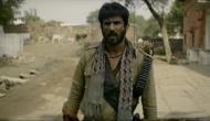 Sonchiriya New Trailer: बाघियों की दुनिया में गोलियों और गालियों की भरमार है 'सोनचिरिया'