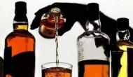 जहरीली शराब ने तीन राज्यों में मचाया कोहराम, 35 से अधिक लोगों की ली जान