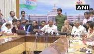 Karnataka Budget 2019: CM Kumaraswamy to offer plum posts to dissenting MLA's, will woo them ahead of 2019 polls