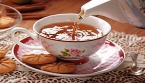 सावधान: इस तरह चाय पीनेे से हो सकती है आपकी मौत, नहीं चेते तो करना पड़ेगा गंभीर भुगतान