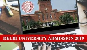 DU Admission 2019: Good news for Sports, ECA quota aspirants! Varsity to make these new changes for admission