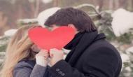वेलेंटाइन डे स्पेशल: इस राशि के लोग कम उम्र में दे बैठते हैं दिल, नहीं देते किसी को धोखा