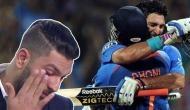 IPL 2019: ग्राउंड पर आते ही युवराज सिंह ने जो कहा उसे देख आप भी हो जाएंगे भावुक