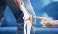 सावधान! ये चीजें आपकी हड्डियों को बना रही हैं खोखला, सतर्क हो जाएं वरना हो सकता है भारी नुकसान