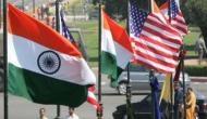 अमेरिका में ये कानून लागू होते ही भारतीय को सबसे अधिक मिलेंगे ग्रीनकार्ड, मिलेंगे ये फायदे