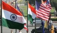 200 US companies seeking to move manufacturing base from China to India: USISPF