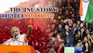 3 years of JNU incident: From Azadi, freedom of expression to being 'anti-national,' what all has changed in India's premiere university?