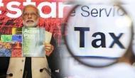 बैंक खातों से कट जा रहे हैं लाखों रुपये, जानिए क्या है एंजेल टैक्स? जिससे मुश्किल में हैं स्टार्टअप्स