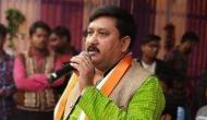 पश्चिम बंगाल में ममता बनर्जी की पार्टी TMC के विधायक की गोली मारकर हत्या