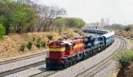 होली में घर जाने वाले यात्रियों के लिए बुरी ख़बर, 24 से अधिक ट्रेनें 31 मार्च तक के लिए रद्द