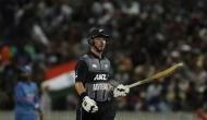 IND vs NZ: कॉलिन मुनरो के आगे छूटे टीम इंडिया के पसीने, सीरीज जीतने के लिए बनाने होंगे इतने रन