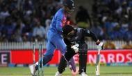 IND vs NZ: अगर आज भारतीय टीम ने कीवियों की जमीन पर हासिल की होती जीत, तो बन जाता ये ऐतिहासिक रिकॉर्ड