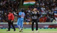 IND vs NZ: इतिहास बनाने से चूकी टीम इंडिया, रोहित की कप्तानी में 2-1 से टी-20 सीरीज गंवाई