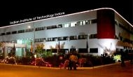 IIT Recruitment 2019: Good News! Apply for non-teaching jobs at IIT Indore, monthly salary upto Rs 2.15 lakh; check details here