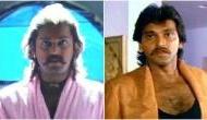 फिल्मों के खलनायक एक्टर महेश आनंद का घर से बरामद हुआ शव, पैसों की तंगी से थे परेशान