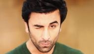 One more actress joins Shamshera actor Ranbir Kapoor fan club; know who
