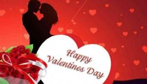 Valentine's Day: Love the stars? Astronomers have a unique suggestion for 14th February