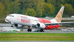 Air India का नया आदेश, अब विमान उड़ाने से पहले पायलट को बोलना होगा ये शब्द