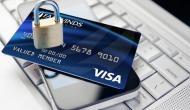 ATM खो जाने पर ना करें पैसे चोरी की कोई चिंता, बिना बैंक गए ऐसे करें ब्लॉक