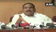BJP offered Rs 60 cr and ministerial post to one JDS person: JDA MLA Gowda