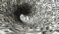 IMF की पूरी दुनिया को चेतावनी कहा विश्व में आएगा आर्थिक बवंडर