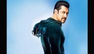 सलमान खान कभी नहीं करेंगे सुपरहिरो वाली फिल्में, वजह जानकर हो जाएंगे हैरान