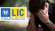 LIC में डूब सकता है आपका पैसा, पॉलिसी लेते समय अगर आपने कर दी है ये गलतियां