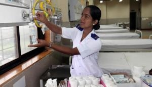 TN Nurse Recruitment 2019: MRB releases huge vacancies on over 2000 posts; see eligibility criteria