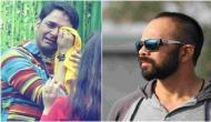 Khatron Ke Khiladi 9: Vikas Gupta was disqualified by Rohit Shetty and you'll be shocked to know the reason!