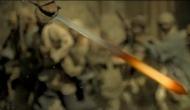 Kesari Teaser: अक्षय कुमार इस बार लेंगे अफगानियों से लोहा, दुश्मनों के छूट जाएंगे पसीने