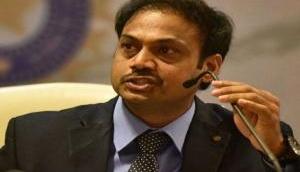 सुनील गावस्कर पर बरसे टीम इंडिया चयन समिति के प्रमुख, बोले- हम पर सवाल उठाने से पहले एक बार..