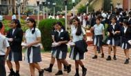 CBSE ने सुरक्षाकर्मियों के बच्चों को दी बड़ी राहत, परीक्षा सेंटर में इच्छानुसार कर सकेंगे बदलाव