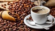 सावधान! गर्मागर्म कॉफी आपको बना सकती है इस जानलेवा बीमारी का शिकार