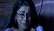 KumKum Bhagya: Shocking news for fans as this actor finally decides to quit the show!