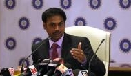 वर्ल्ड कप से पहले एमएसके प्रसाद ने बताया अपना ब्रह्मास्त्र, टीम इंडिया का वर्ल्ड कप चैंपियन बनाना हुआ तय