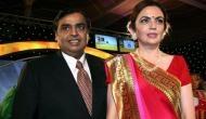 Hurun India Rich List 202O: मुकेश अंबानी ने लॉकडाउन के बाद हर घंटे अपनी वेल्थ में जोड़े 90 करोड़ रुपये