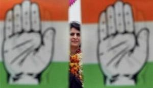Priyanka Gandhi in UP: Know how the poster girl of Congress' entry in UP will change the poll dynamics for 2019 elections