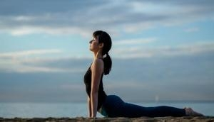 इंटरनेशनल योगा-डे पर IGNOU का तोहफा, करवा रही है 6 महीने का कोर्स