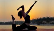 International Yoga Day: Know why celebrated on June 21