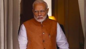 Lok Sabha 2019: Will PM Narendra Modi win 2019 Lok Sabha polls? What brother Prahlad Modi's said is shocking!