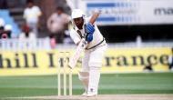 कपिल देव, गावस्कर ने नहीं बल्कि इस खिलाड़ी के धमाकेदार प्रदर्शन ने जिताया था भारत को पहला वर्ल्ड कप