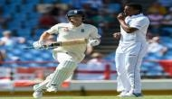 Windies pacer Shannon Gabriel charged by ICC over his 'gay' remark to England captain Joe Root