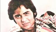Happy Birthday Vinod Mehra: When the Bemisal actor made an actress lock in a hotel room that brought her shame!